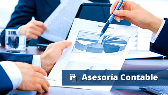 asesoria contable