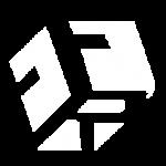 Grupo FFR Logo